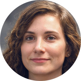 Lindsey Williams - Marketing Manager at Vivint